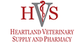 Heartland Vet Supply & Pharmacy